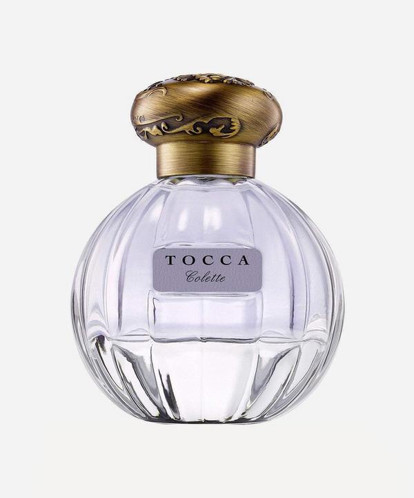 Tocca - Colette Eau de Parfum 50ml