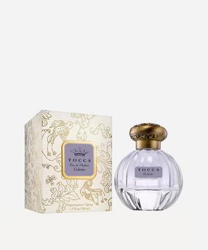 Colette Eau de Parfum 50ml