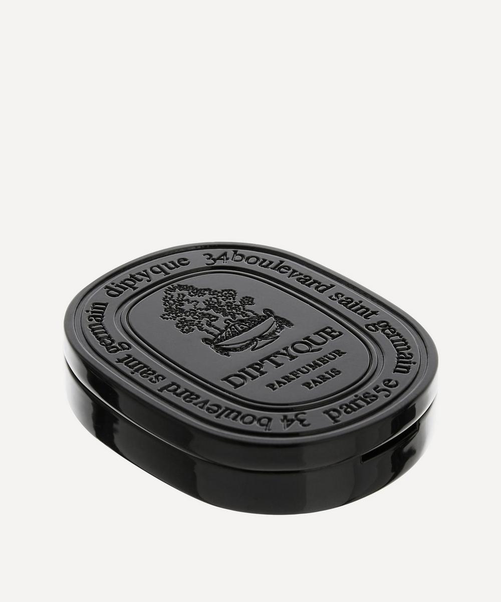 Philosykos Solid Perfume 4.5g