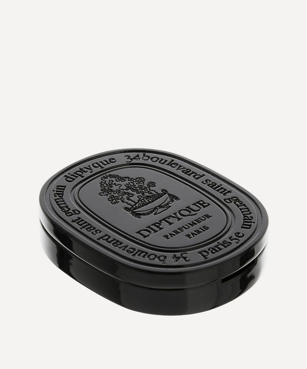 Philosykos Solid Perfume 20.20g   Liberty