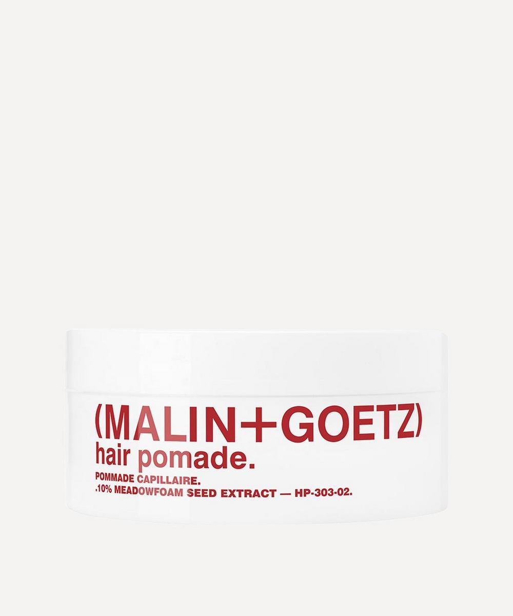 (MALIN+GOETZ) - Hair Pomade 57g