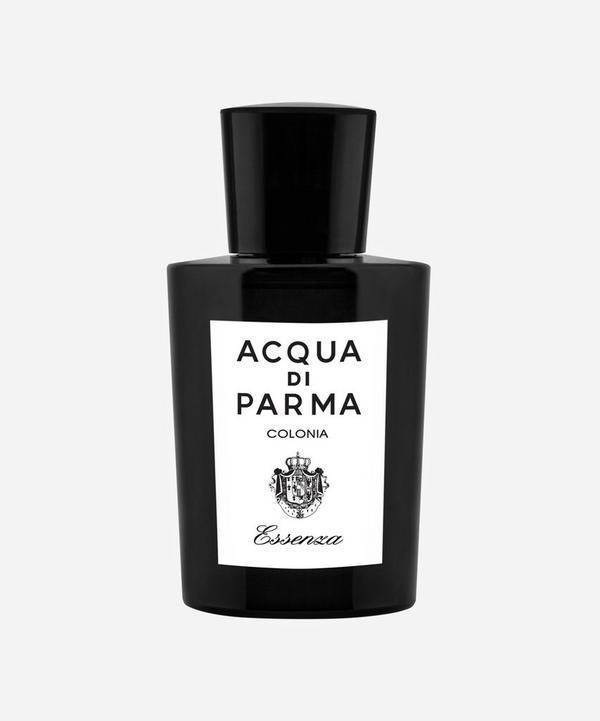 Acqua Di Parma - Colonia Essenza Eau de Cologne 50ml