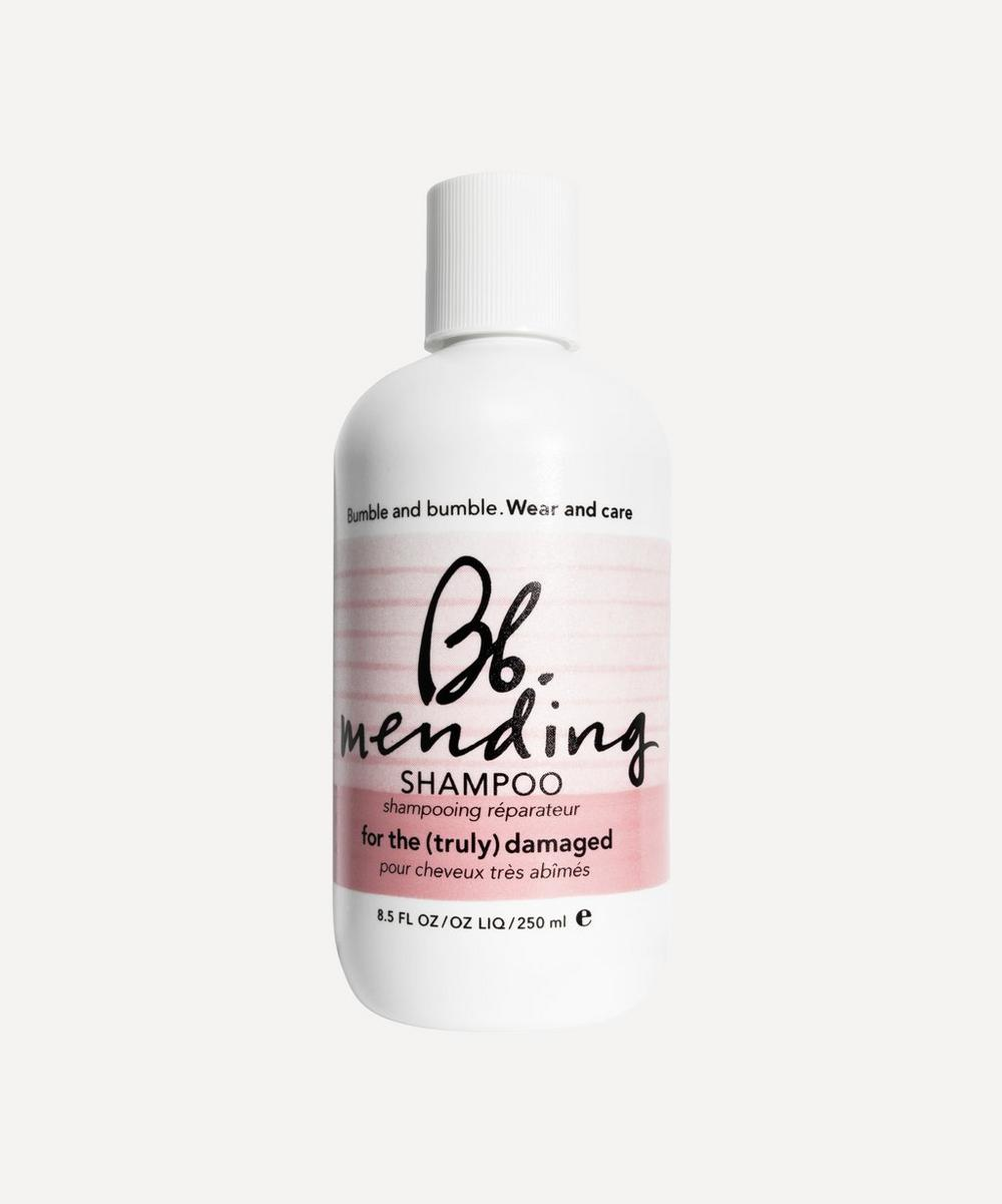 Bumble and Bumble - Mending Shampoo 250ml