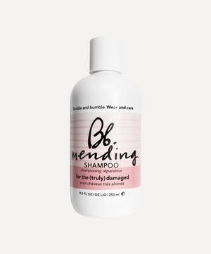 Mending Shampoo 250ml