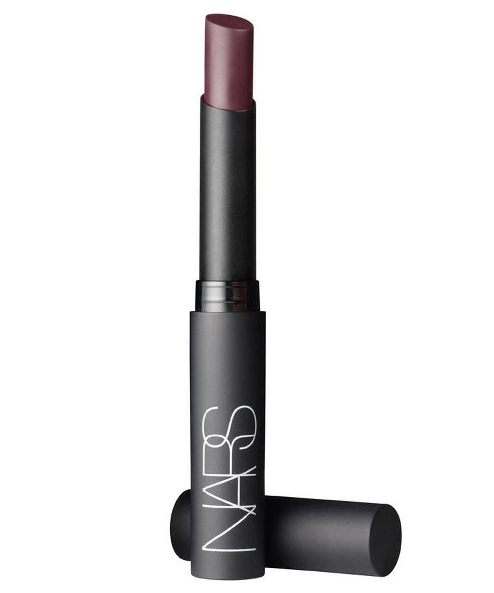 Pure Matte Lipstick in Bangkok