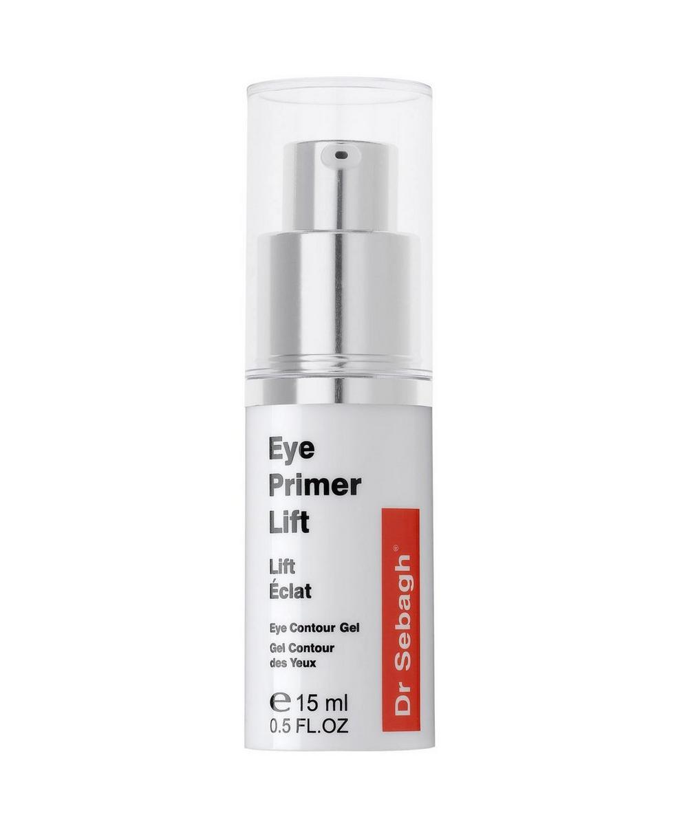 Eye Primer Lift