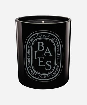 Baies Candle 300g