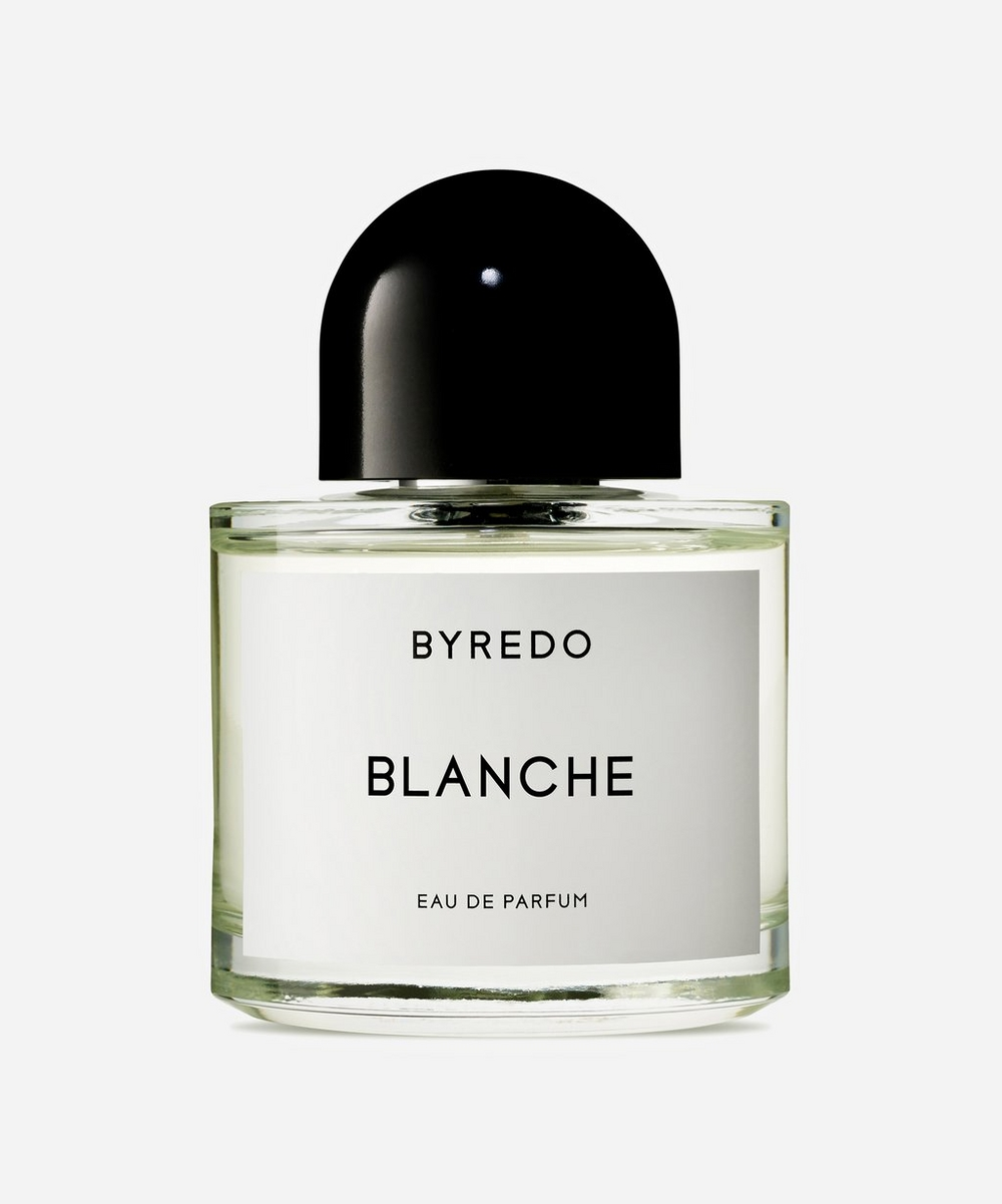 Blanche Eau de Parfum 100ml