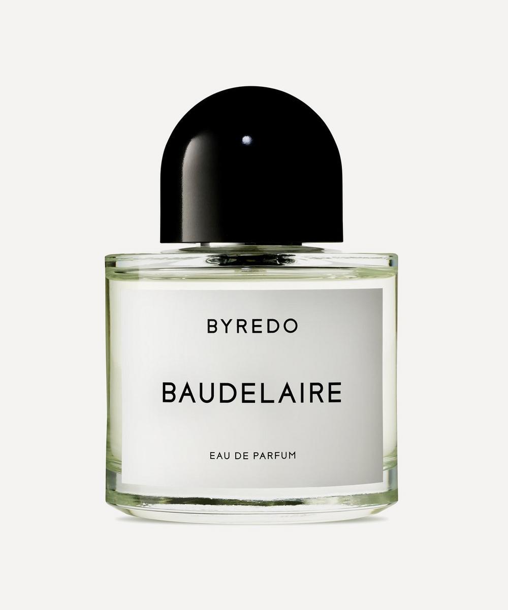 Baudelaire Eau de Parfum 100ml