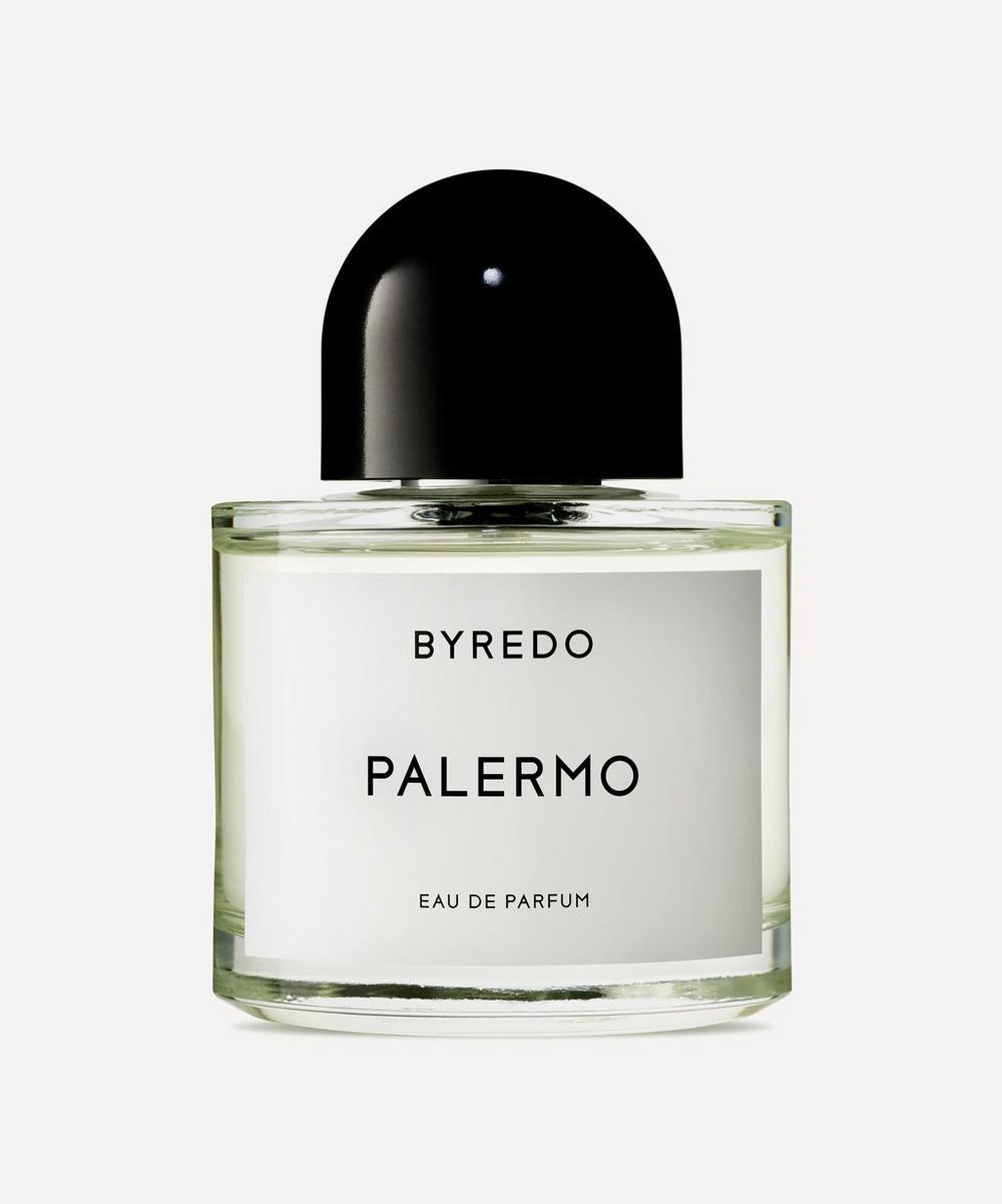 Byredo - Palermo Eau de Parfum 100ml