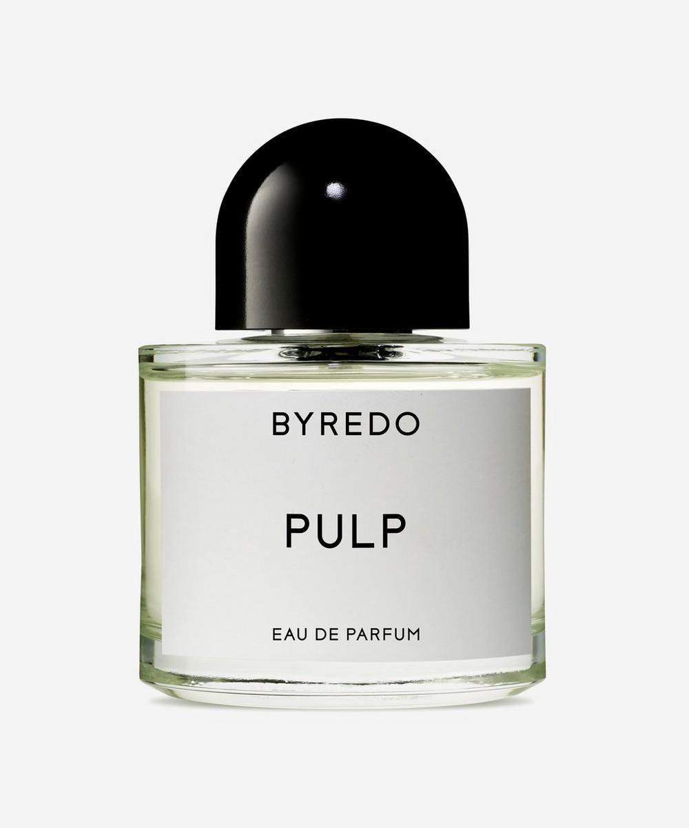 Byredo - Pulp Eau de Parfum 50ml