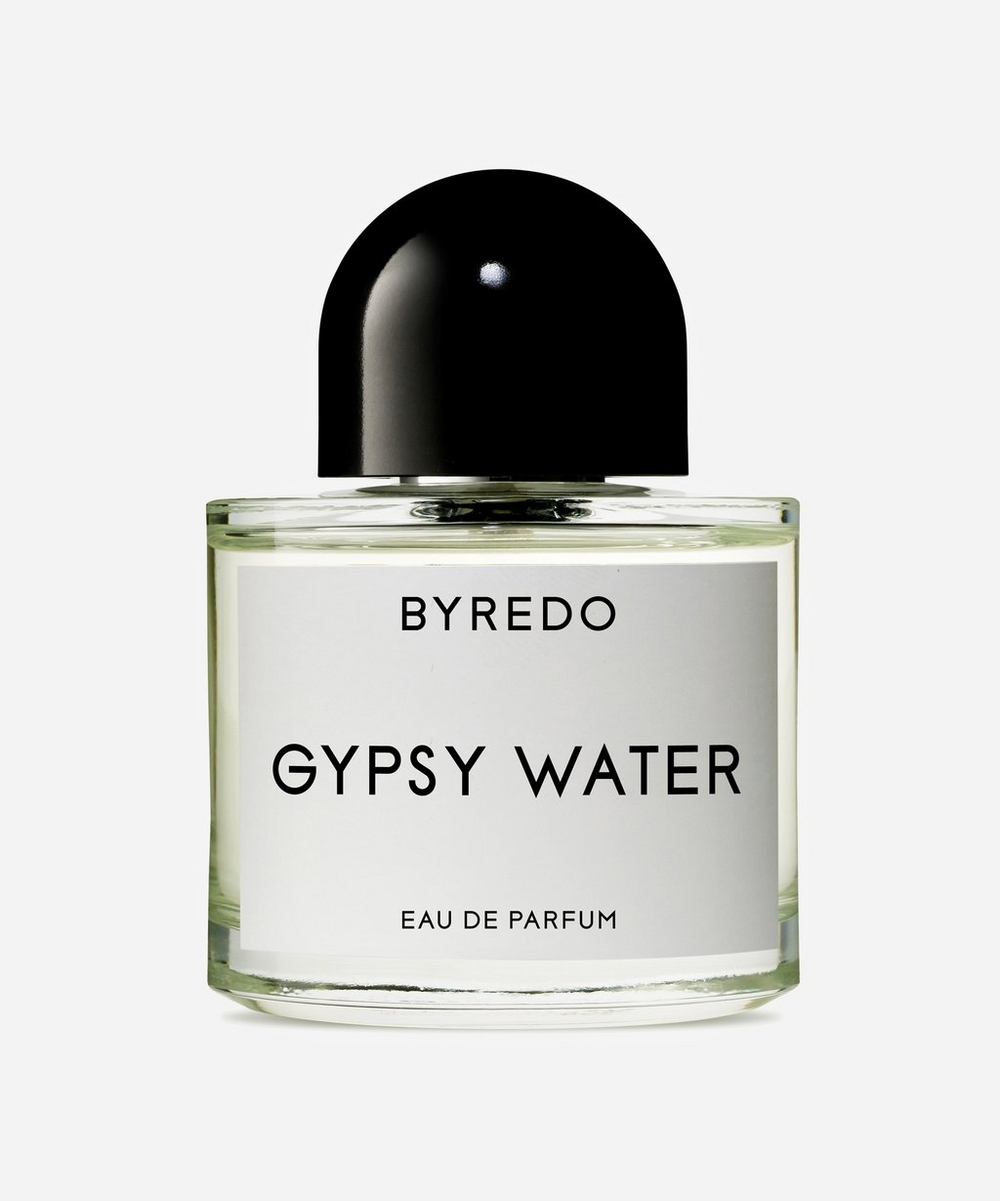 Gypsy Water Eau de Parfum 50ml