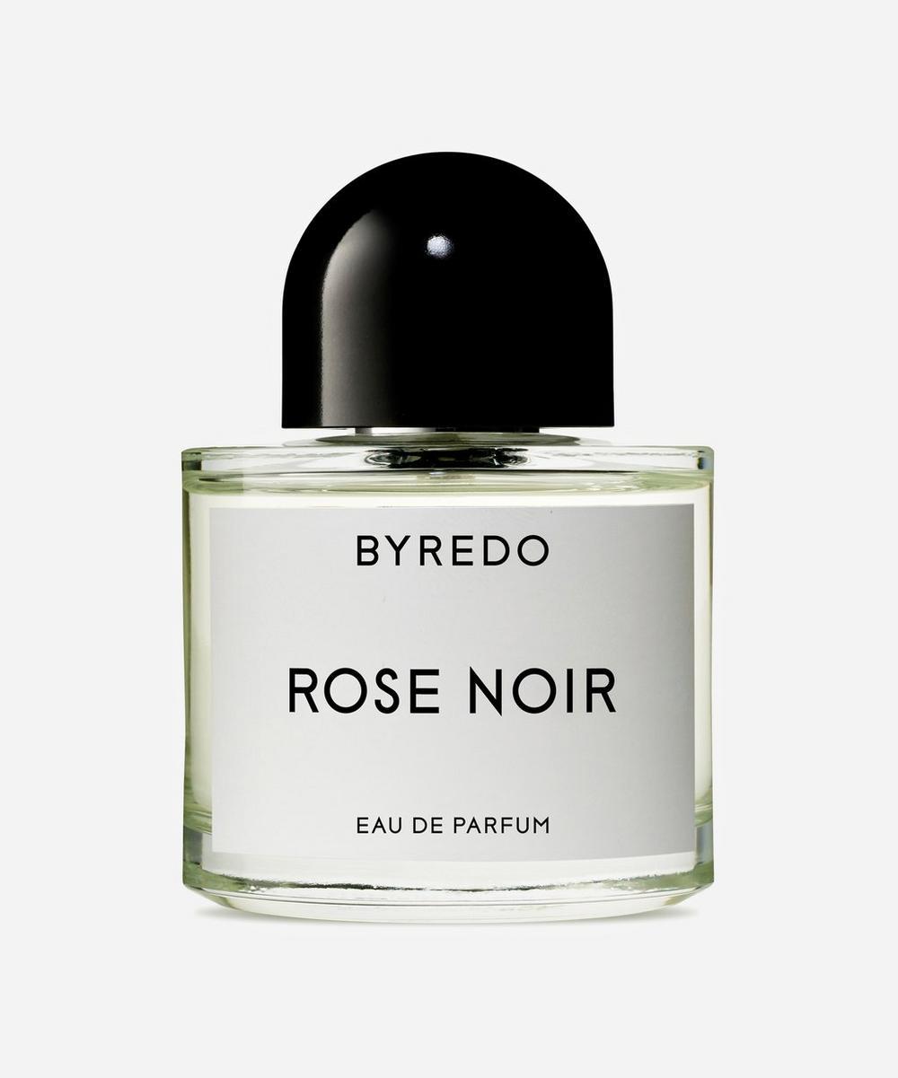 Rose Noir Parfum 50ml, Byredo Parfums