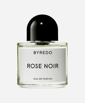 Rose Noir Eau de Parfum 50ml