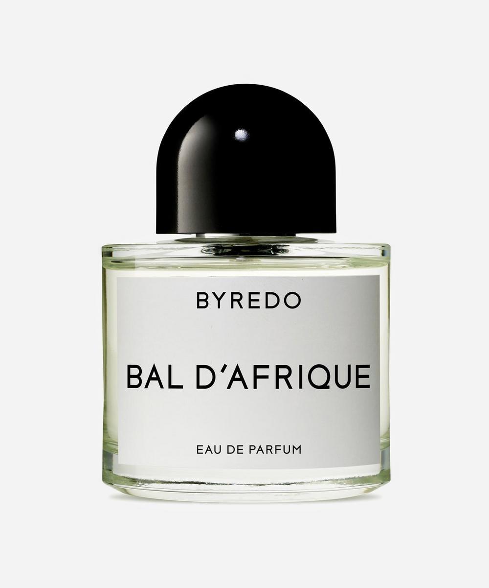 Bal D'Afrique Eau de Parfum 50ml