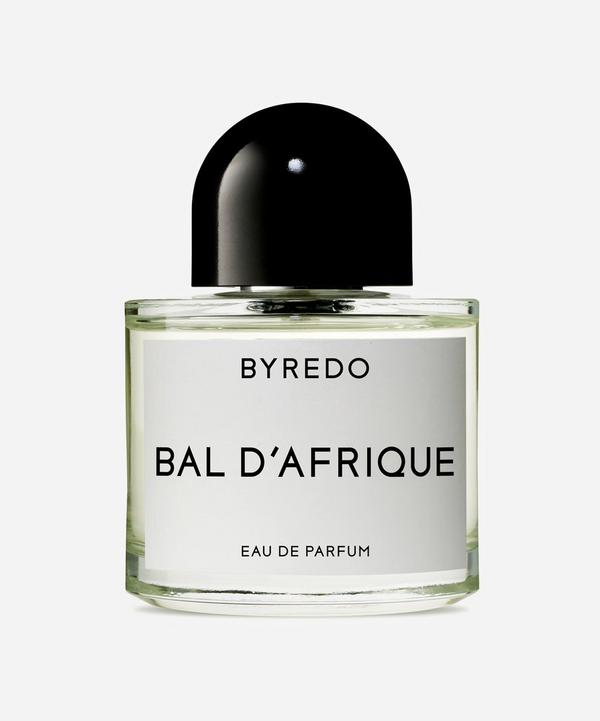 Byredo - Bal d'Afrique Eau de Parfum 50ml