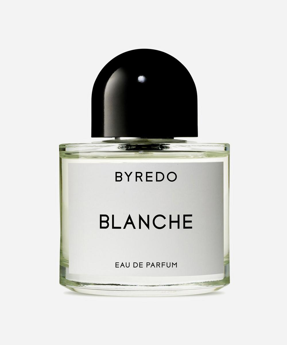 Byredo - Blanche Eau de Parfum 50ml