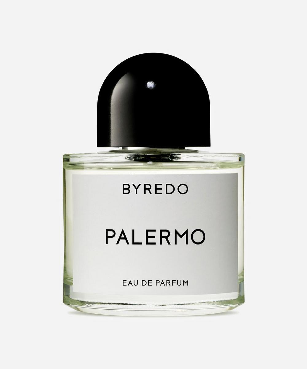 Byredo - Palermo Eau de Parfum 50ml