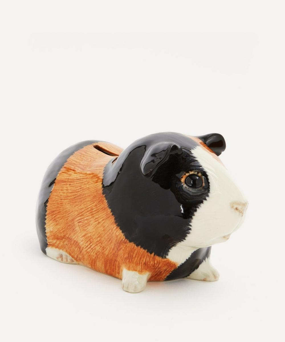 Guinea Pig Money Box | Liberty London