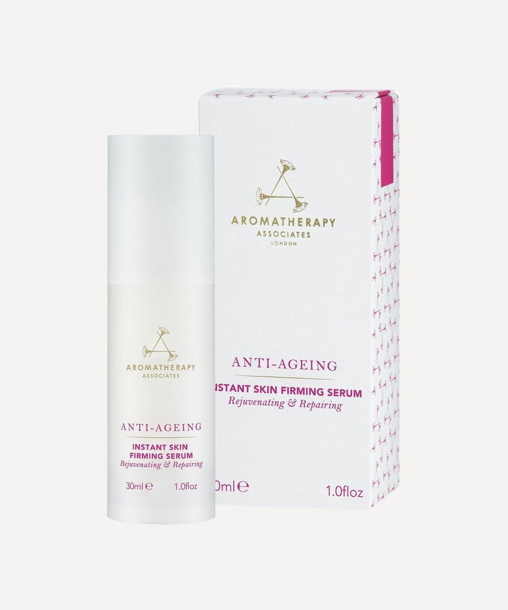 Instant Skin Firming Serum 30ml