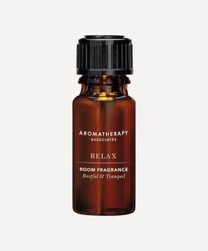 Relax Room Fragrance