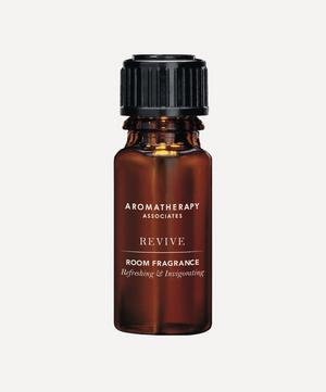 Revive Room Fragrance 10ml