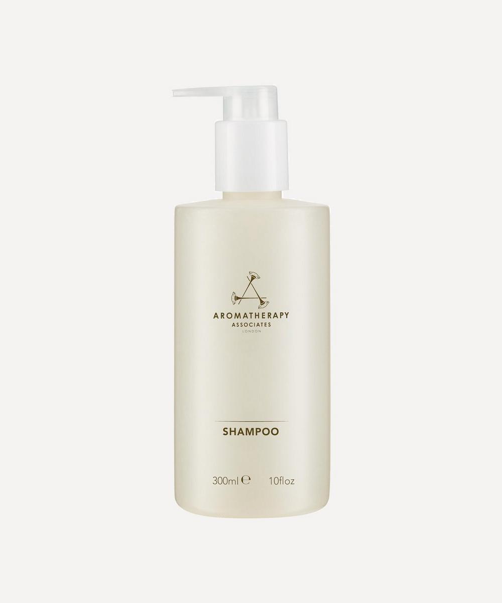 Aromatherapy Associates - Shampoo 300ml