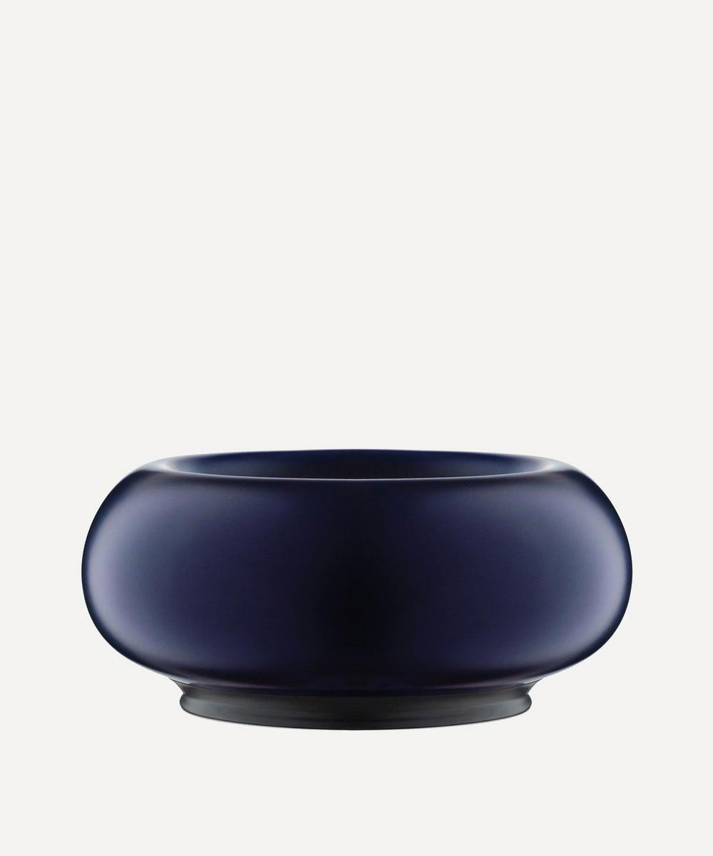 Aromatherapy Associates - Home Fragrance Electric Diffuser