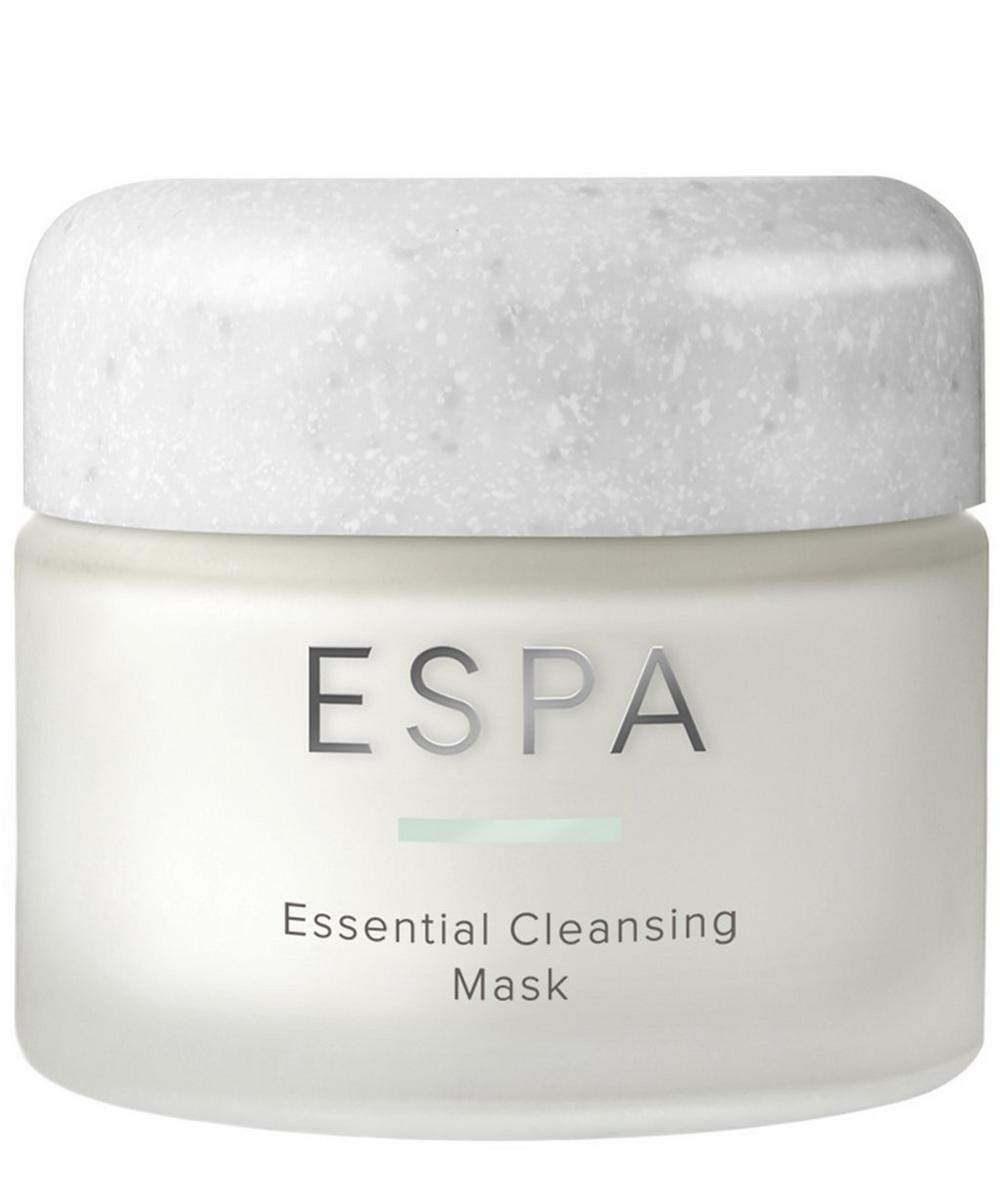 Essential Cleansing Mask, ESPA