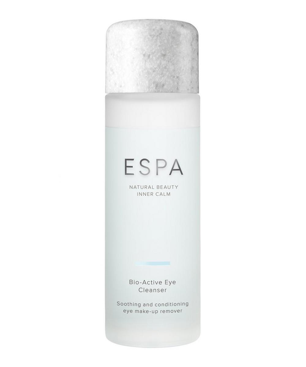 Bio Active Eye Cleanser, ESPA