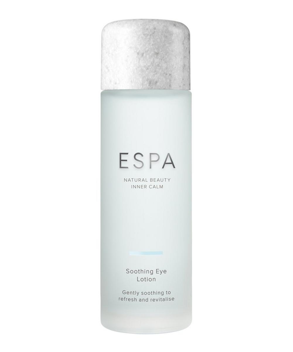Soothing Eye Lotion, ESPA