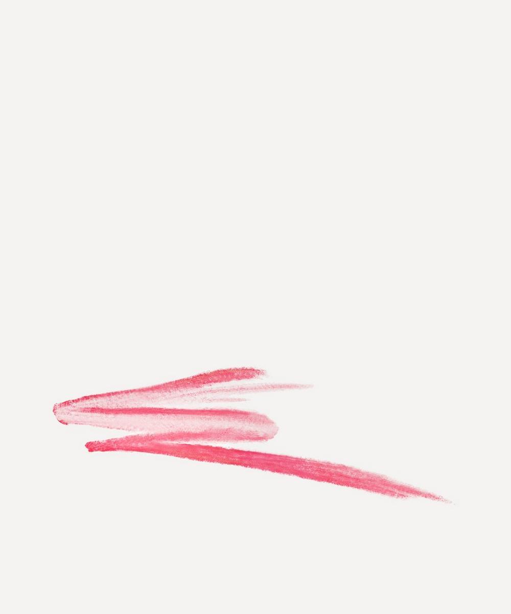 Velvet Lip Gloss Pencil
