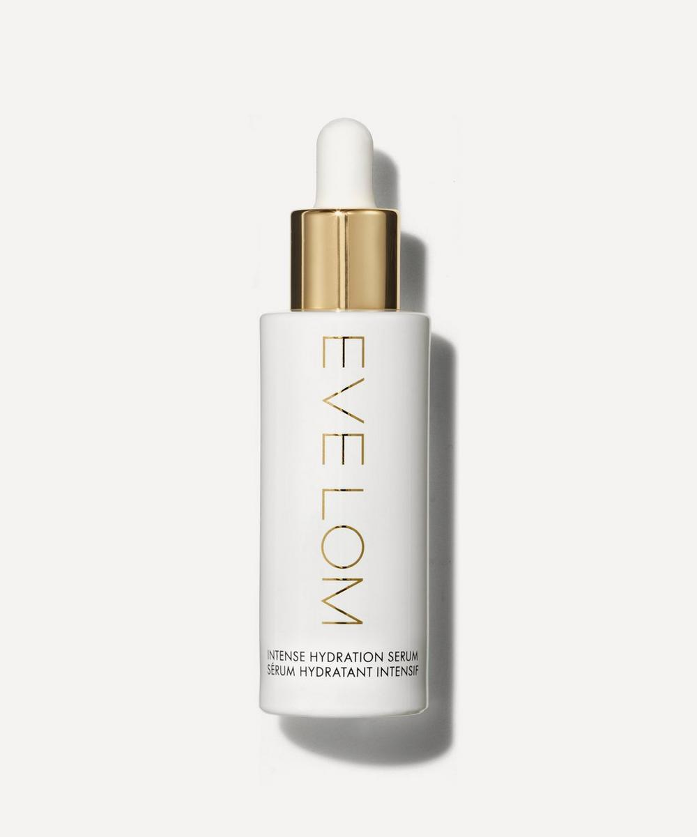 Intense Hydration Serum, Eve Lom