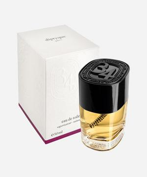 34 Boulevard Saint Germain Eau de Toilette 50ml