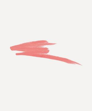 Velvet Matte Lip Pencil