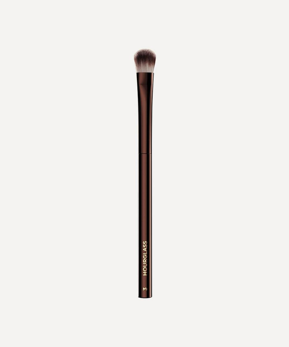 Hourglass - No.3 All Over Eye Shadow Brush