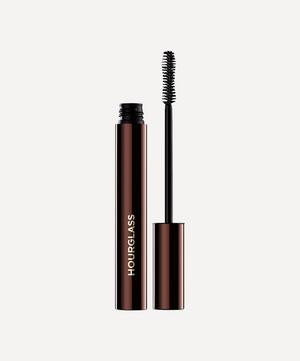 Film Noir Mascara in Onyx