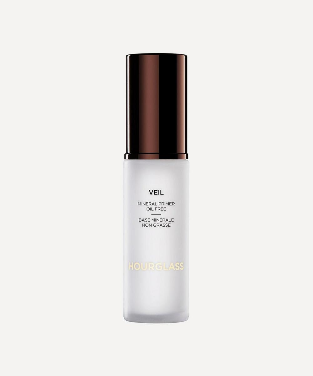 Hourglass - Veil Mineral Primer 30ml