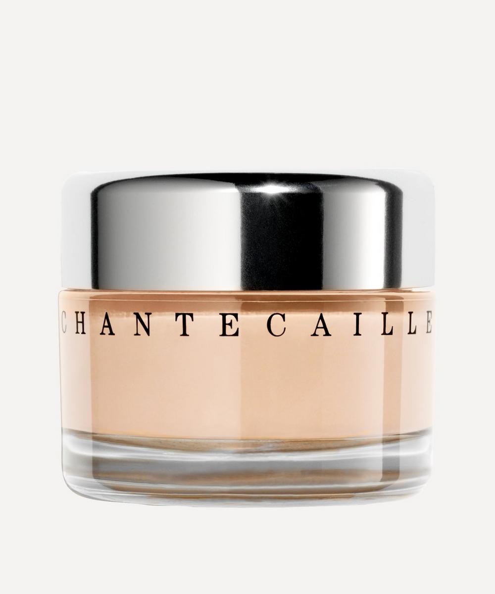 Chantecaille - Future Skin Foundation 30g