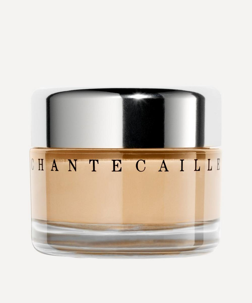 Future Skin Foundation 30g