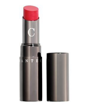 Lip Chic Lip Colour