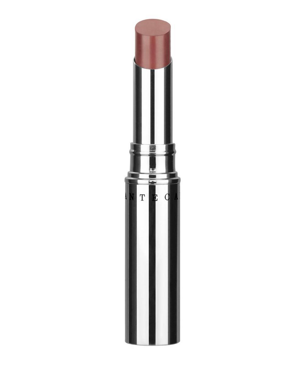 Hydra Chic Lipstick in Fairy Moss