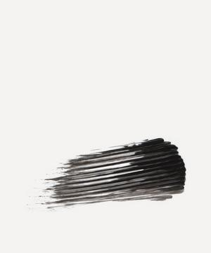 Faux Cils Mascara in Black