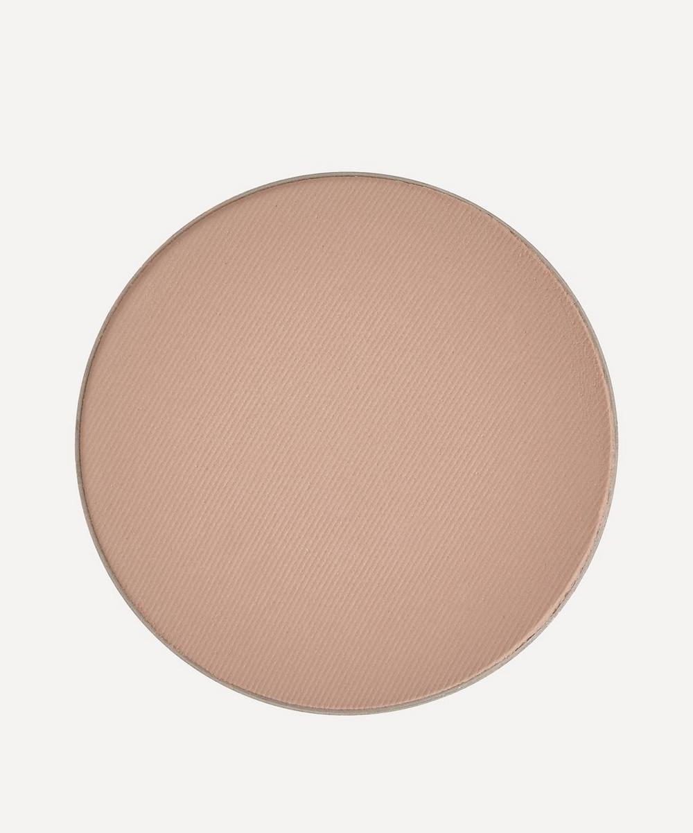 Chantecaille - Lasting Eye Shade Refill 2.5g
