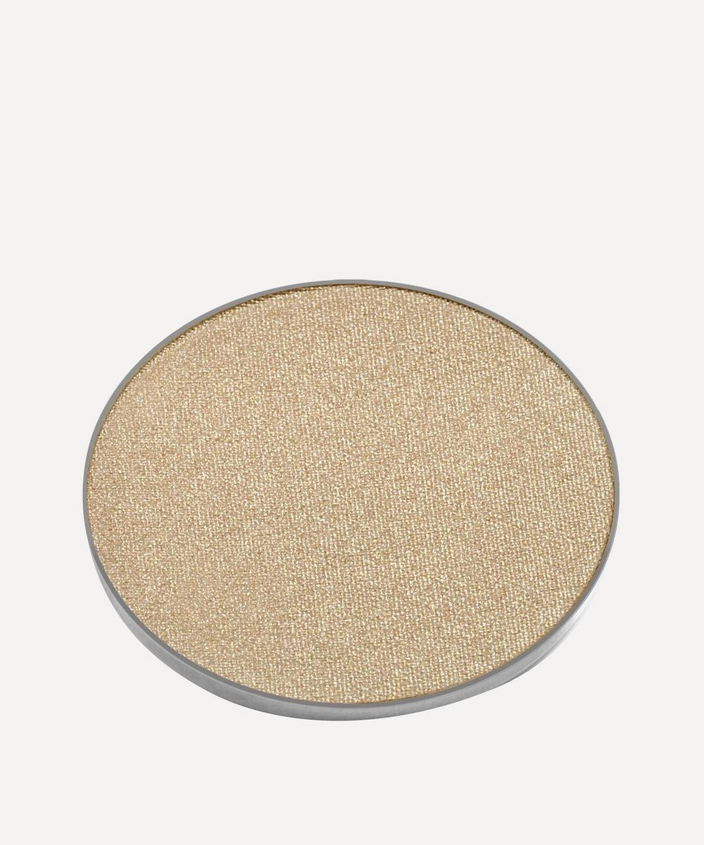 Shine Eye Shade Refill In Pyrite