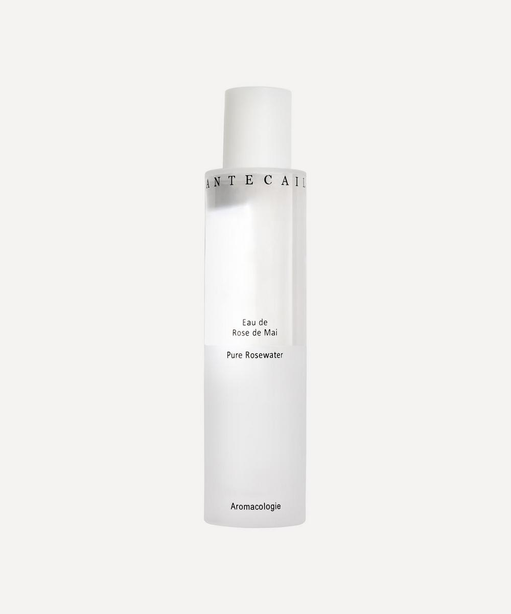 Chantecaille - Pure Rosewater 100ml