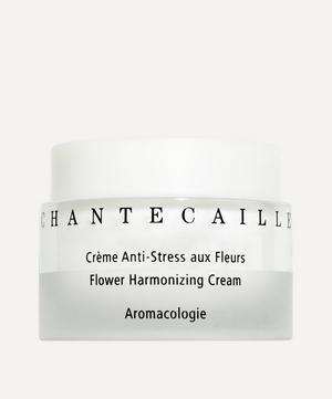 Flower Harmonising Cream 50ml