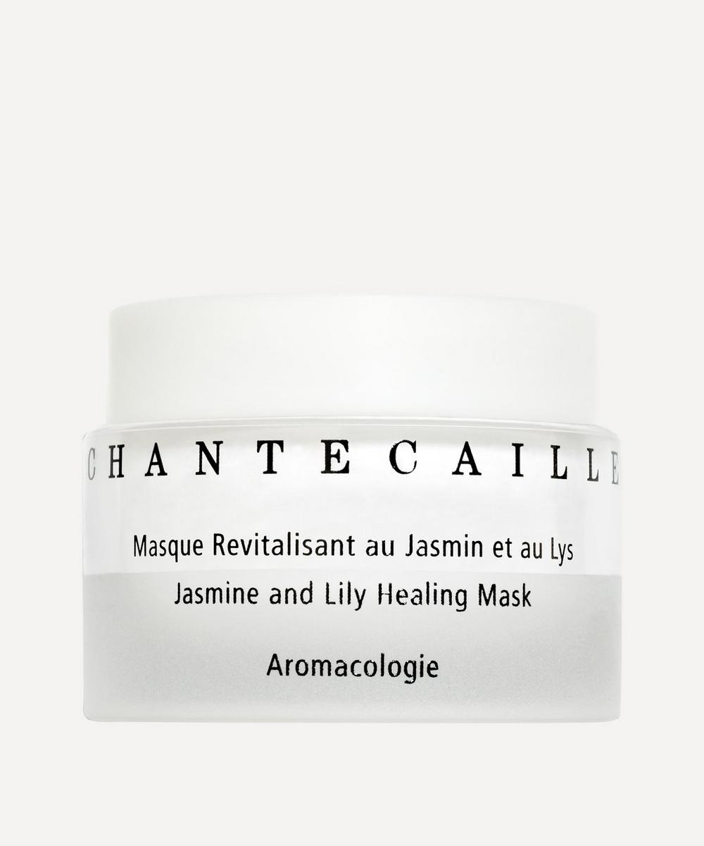 Jasmine and Lily Healing Mask, Chantecaille