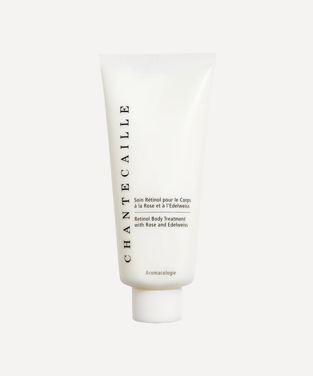 Retinol Body Treatment