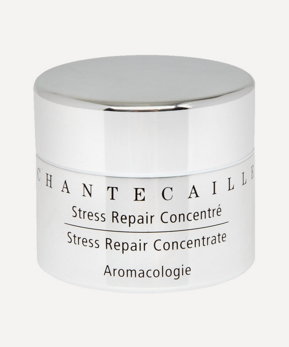 Stress Repair Concentrate 15ml